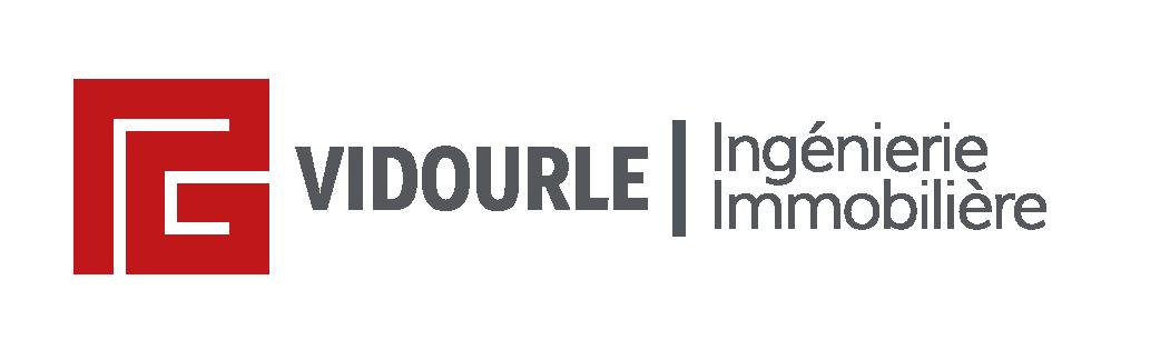 Vidourle | Ingénierie Immobilière